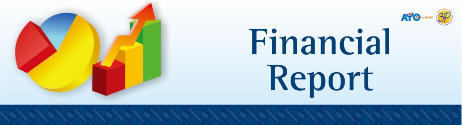 Financial Report En