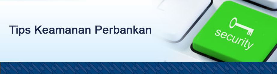 SecureBank